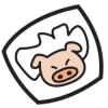 woollypigs.com - cycle touring, hiking, pootles and reviews - woollypigs.com