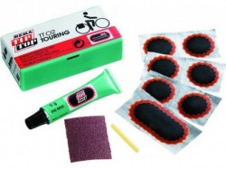 puncture repair kit
